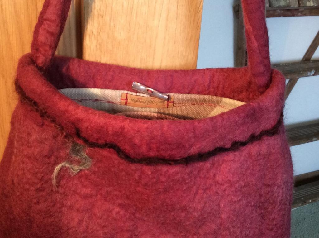 Inside_bag.jpg