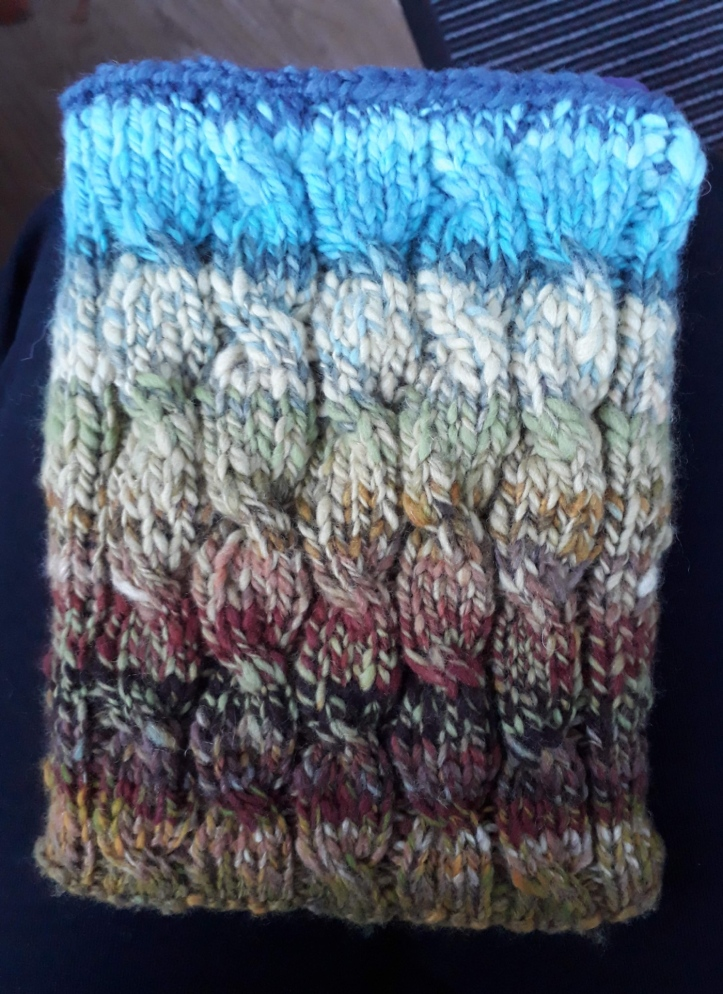 Knitted_iPad_cover.jpg