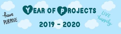 YOP_20192020.jpg