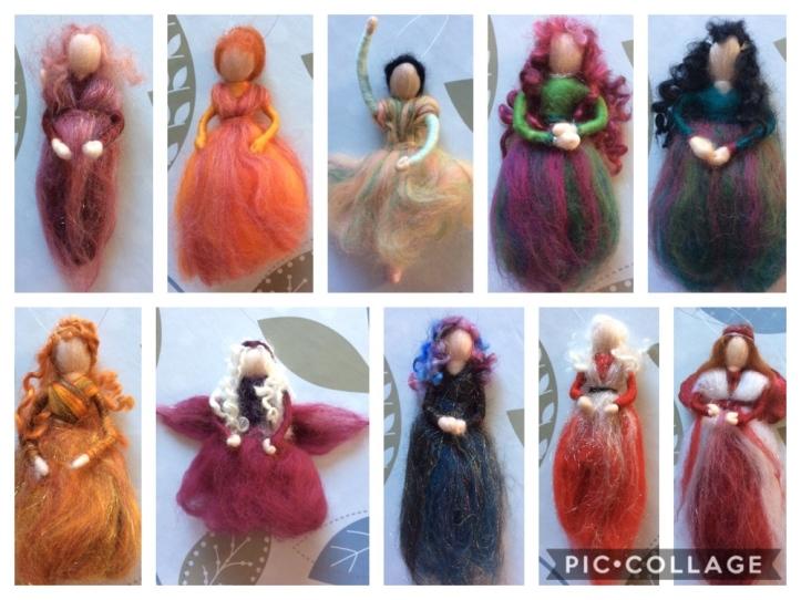 10_fairies.jpg