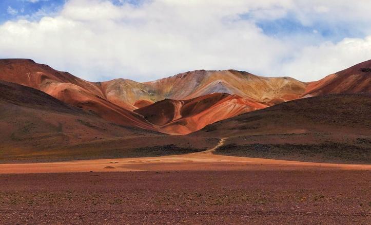 2017-18 2_Salvador Dali Desert