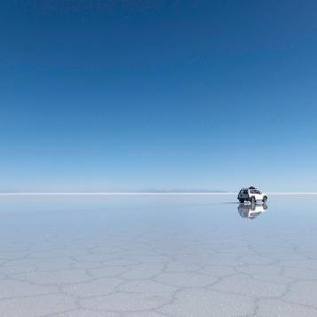 2017-18 3_4x4 journey across the Salt Flats